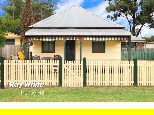 27 King Street, Riverstone, NSW 2765