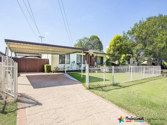 15 Nevada Avenue, Colyton, NSW 2760