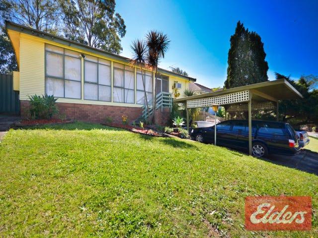 8 Haynes Avenue, Seven Hills, NSW 2147
