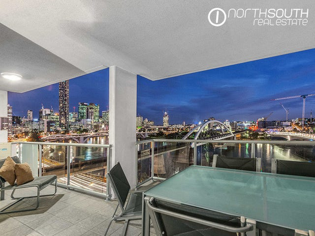 92 Quay Street, Brisbane City, Qld 4000