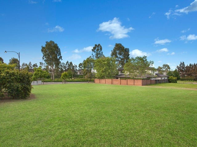 92 Edgewater Drive, Bella Vista, NSW 2153