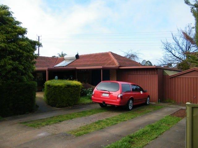 13 Suzanne Avenue, Morphett Vale, SA 5162