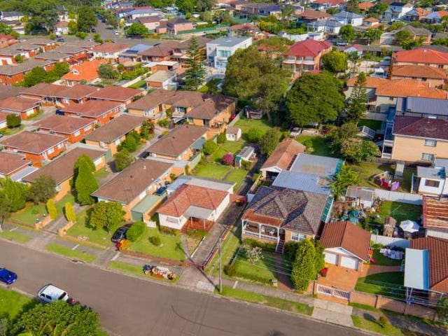 4 Valda Street, Bexley, NSW 2207