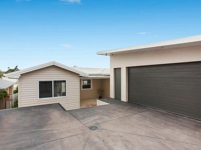 117 Ocean View Drive, Wamberal, NSW 2260