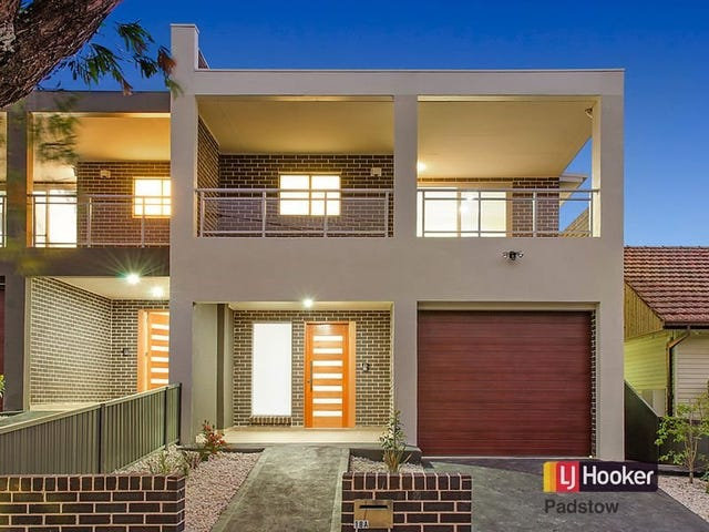 18a Queensbury Road, Padstow Heights, NSW 2211
