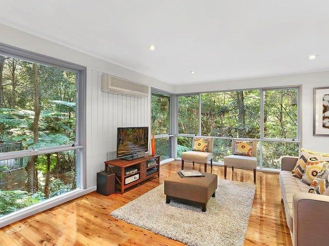24 Elegans Avenue, St Ives, NSW 2075