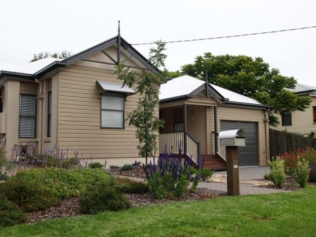 34 Grenier Street, Toowoomba City, Qld 4350