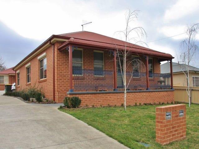 1/237 Browning Street, Bathurst, NSW 2795
