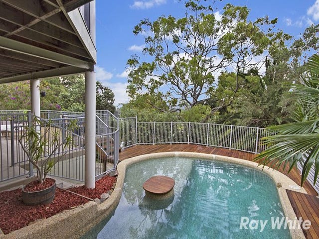10 Moray Pde, Saratoga, NSW 2251