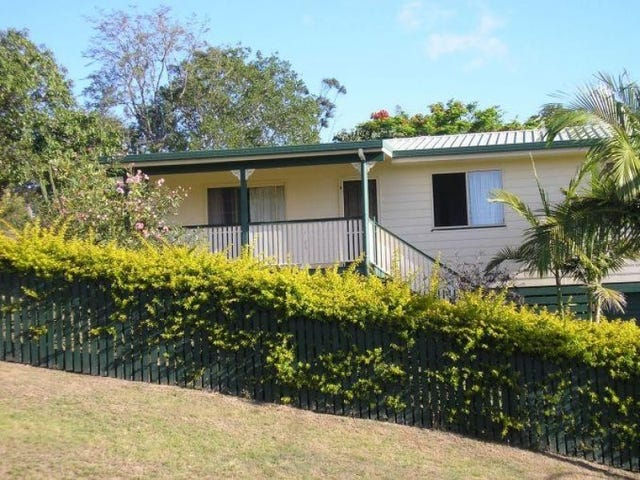 49 Everson Road, Gympie, Qld 4570