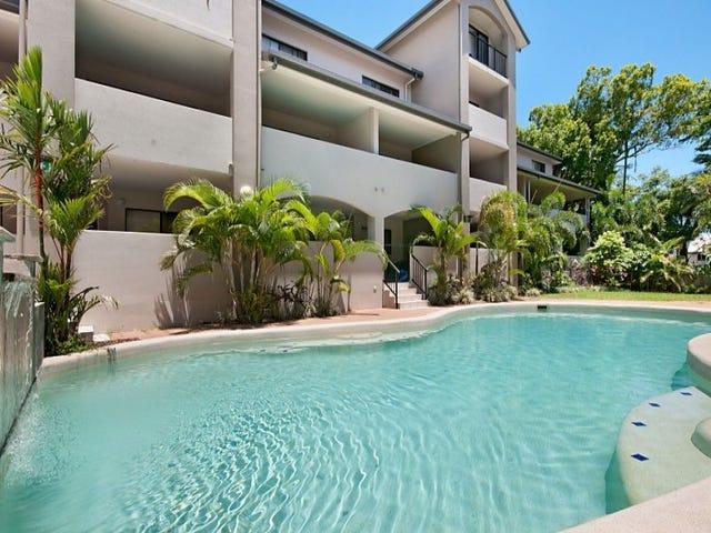 12/82-86  Martyn Street, Cairns, Qld 4870