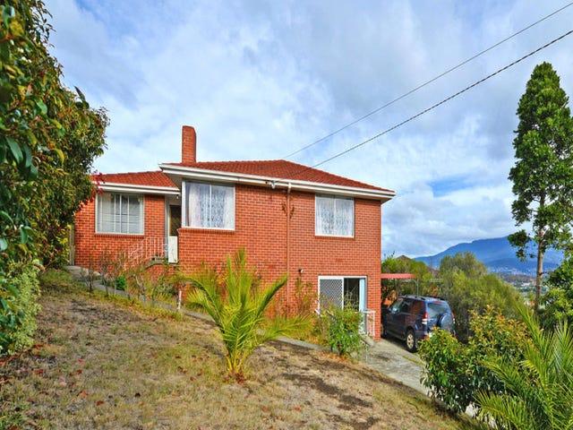 31 Binalong Road, Mornington, Tas 7018