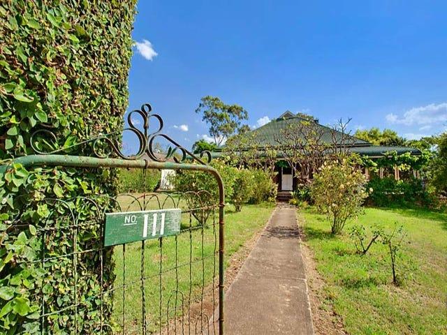 111 Oxford Road, Ingleburn, NSW 2565