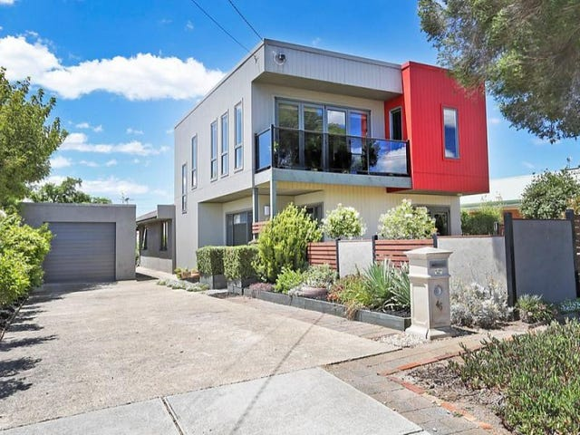 45 Edgewater Drive, Clifton Springs, Vic 3222