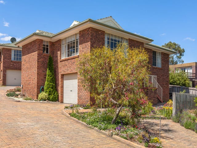 3/10 Lowelly Road, Lindisfarne, Tas 7015