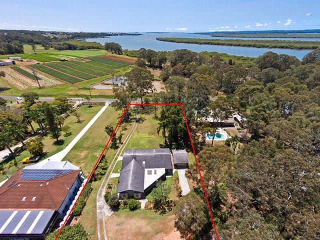 117-119 Scenic Road, Redland Bay, Qld 4165
