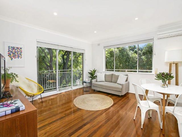 4/29 Riverside Crescent, Marrickville, NSW 2204