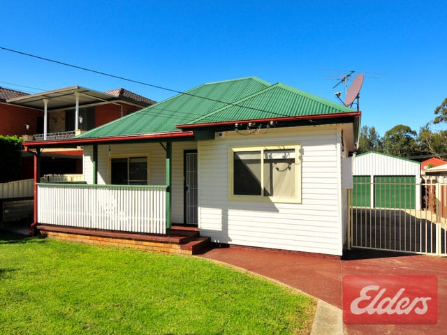 132 Metella Road, Toongabbie, NSW 2146
