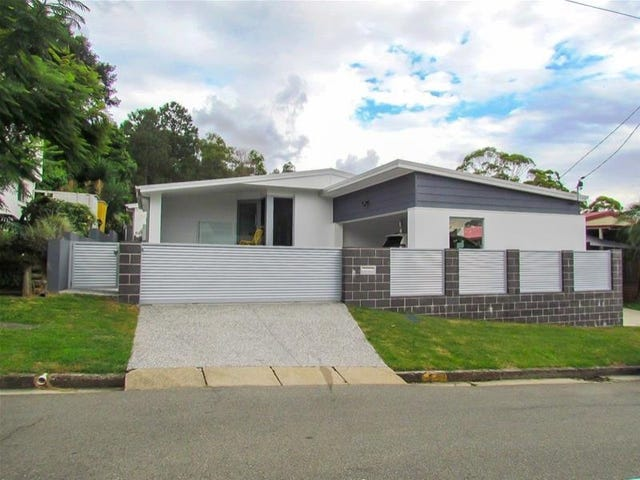 8 Alpha  Avenue, Currumbin, Qld 4223