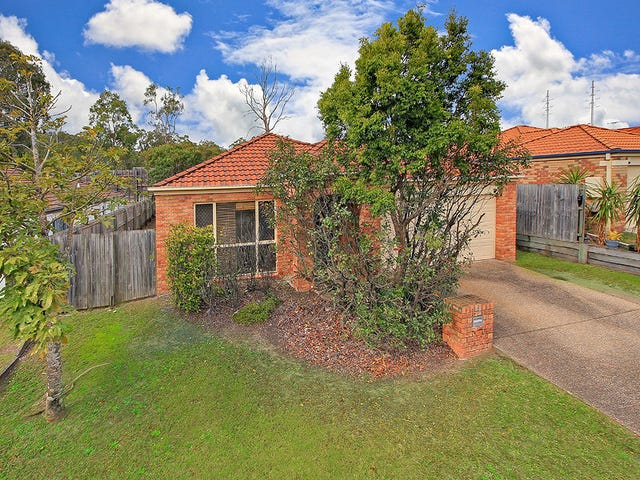 82 Coventry Circuit, Carindale, Qld 4152