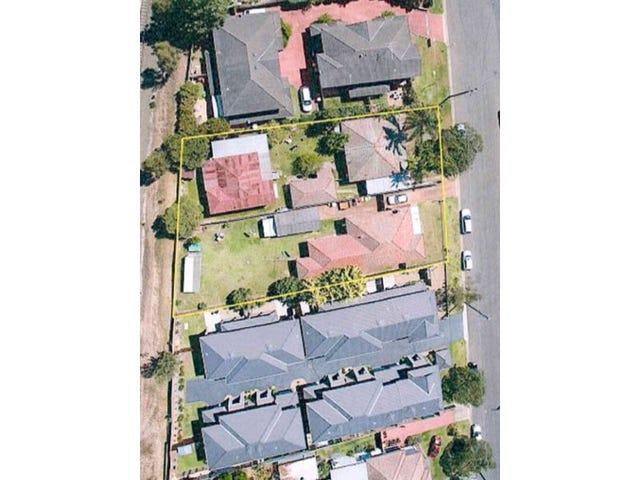 94 - 96 Cox Avenue, Penrith, NSW 2750