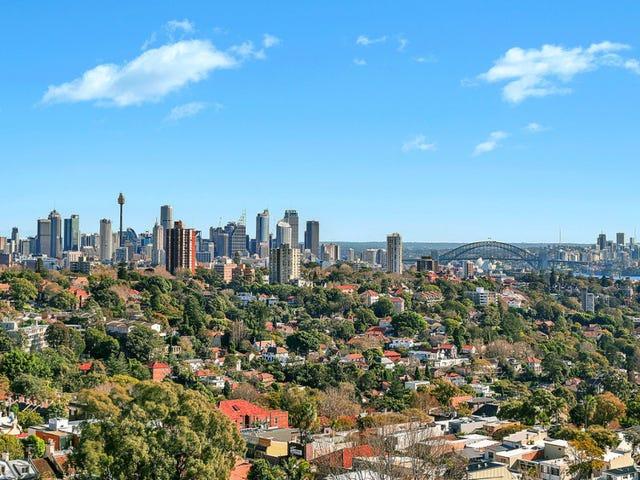 1107/1 Adelaide Street, Bondi Junction, NSW 2022