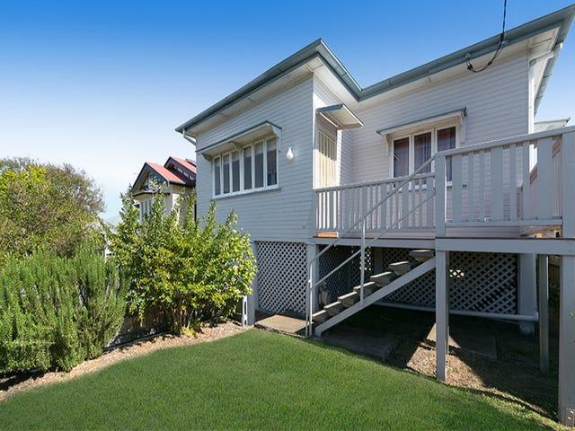 57 Norman Street, East Brisbane, Qld 4169