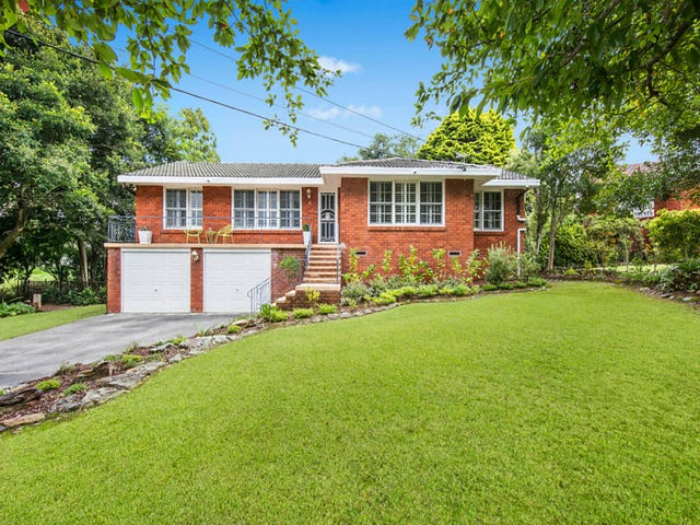 5 Torres Place, St Ives, NSW 2075