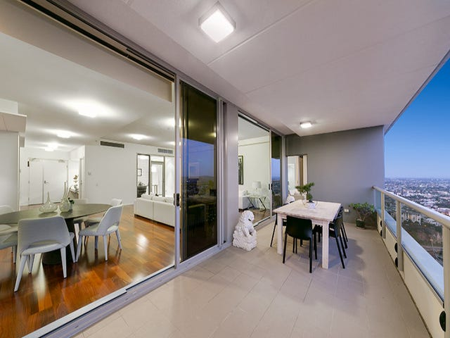 432/30 Macrossan Street, Brisbane City, Qld 4000