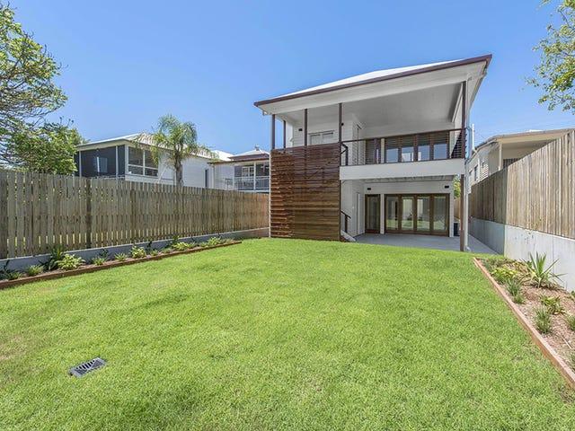 539 Lower Bowen Terrace, New Farm, Qld 4005