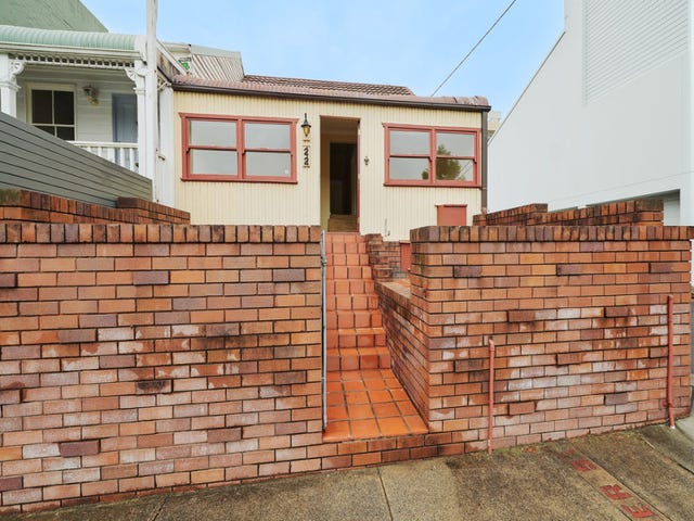 22 Fletcher Street, Woollahra, NSW 2025