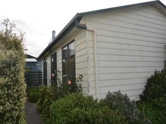 2/2 Murray Square, Apollo Bay, Vic 3233