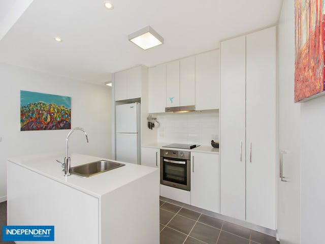 135/8 Baudinette Circuit, Bruce, ACT 2617