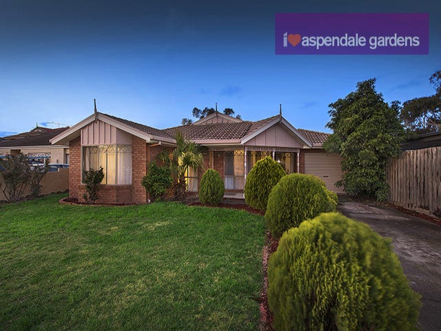 79 Winners Circle, Aspendale Gardens, Vic 3195
