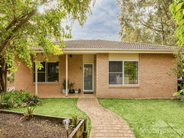 14a Lonsdale Close, Lake Haven, NSW 2263