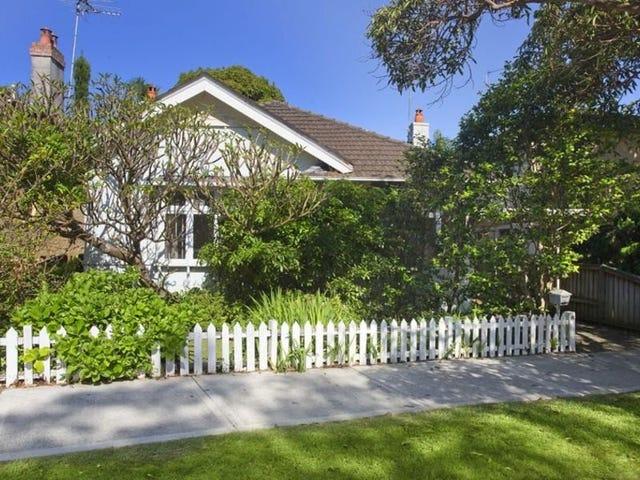 78 Balfour Road, Bellevue Hill, NSW 2023