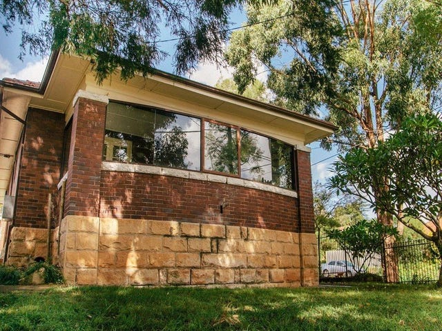 22 Grandview Parade, Epping, NSW 2121