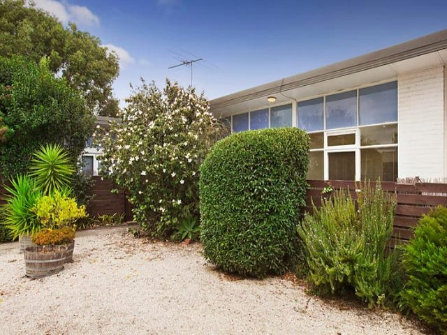 12/41 Balaclava Road, St Kilda East, Vic 3183