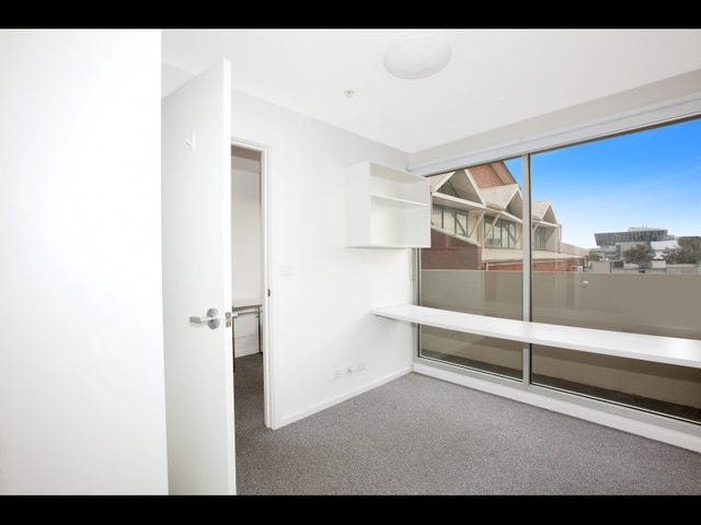303/28 Queens Avenue, Hawthorn, Vic 3122