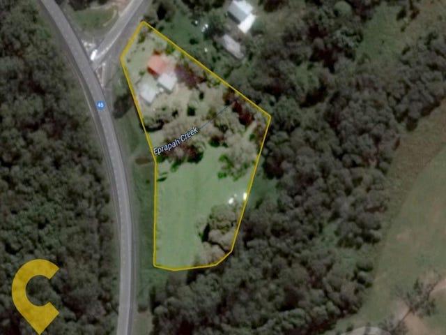 394 Woodlands Drive, Thornlands, Qld 4164