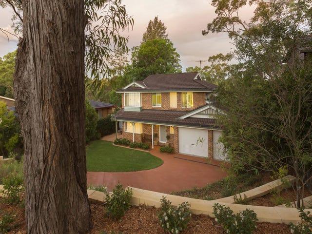 34 Davies Avenue, Springwood, NSW 2777
