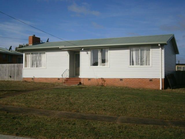 2 Cohuna Place, East Devonport, Tas 7310