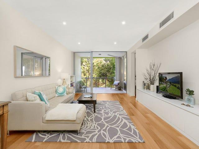 105/290 Burns Bay Road, Lane Cove, NSW 2066