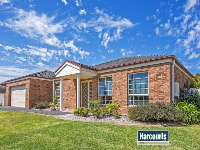 36 Freestone Crescent, Wynyard, Tas 7325