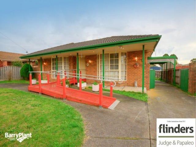 7 Macarthur Drive, Cranbourne, Vic 3977