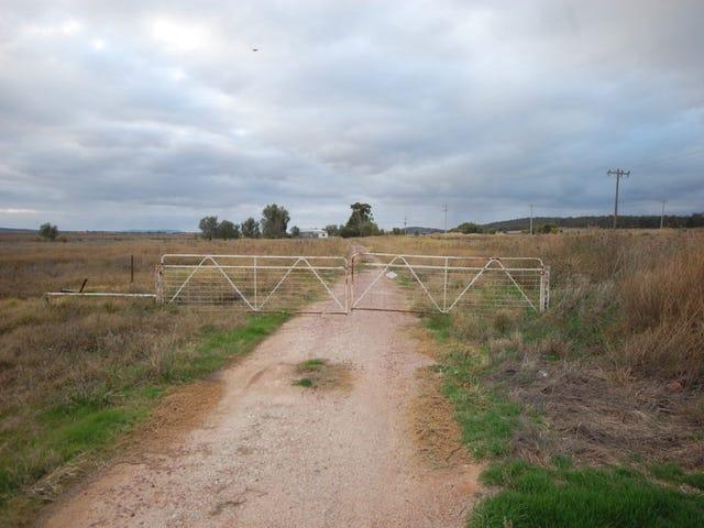 Farm 1868, 4 Wattle Road, Murrami, NSW 2705