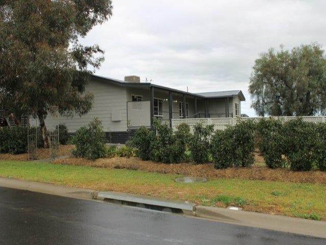 4 DRAKEFORD ST, Westdale, Tamworth, NSW 2340