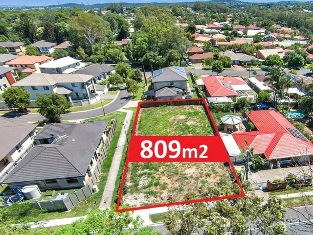 333 Hellawell Road, Sunnybank Hills, Qld 4109