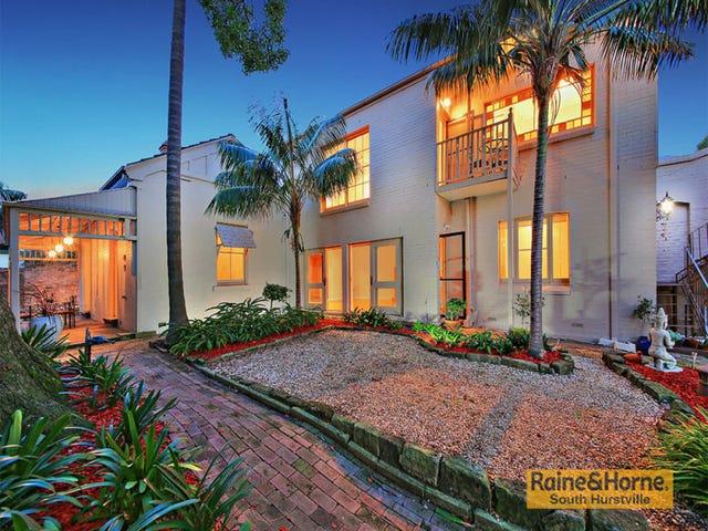 11 Stewart Street, Arncliffe, NSW 2205