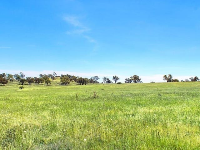 Lot 12 Boureong Drive, Gunning, NSW 2581